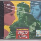 Zakhmee / aap Ki Khatir   [Cd] Music : Bappi Lahiri - UK made Cd