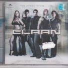 Elaan - Arjun rampal [Cd] Music : Anu Malik