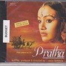 Pratha  [Cd] Music :  Pallav Pandya
