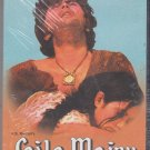 Laila majnu - Rishi kapoor , ranjeeta   [Dvd] DEI Released