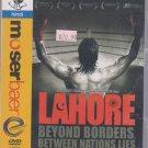 Lahore - Aanahad , Farookh Sheikh  [Dvd]