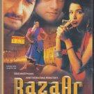 Bazaar -  The Market of Love Lust & desire  [Dvd] Shweta Menon , Anjali Zaveri