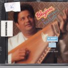 Bhajans  By Anup Jalota  [Cd] EMP UK Released