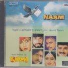 Naam / karma   [Cd] Music : Laxmikant Pyarelal