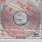 Aisa jadoo - remix  [Cd] Created BY Amar Mohile