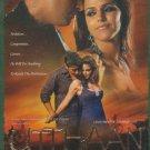 Utthaan - Priyanshu , Neha Dhupia [Dvd] Original  Release