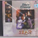 Disco Diwane / Star  [Cd] Music : Biddu