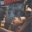 Danger - You Can Run   [Dvd] a Film By Vasant Chheda