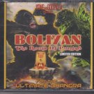 Boliyan The Roots Of Punjab  [3Cd Set] Collector's edition
