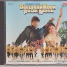 Deewana Hoon Pagal nahin  [Cd ] Music : Adesh Srivastava - First Edition Release