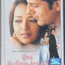 Hum Ho gaye Aap Ke - fardeen Khan , Reema Sen [Dvd]