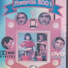 Bollywood Awards 2001  [Dvd]