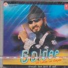 Dil Lutke Le Gayi By Goldee   [Cd] Punjabi Bhangra Pop Dance