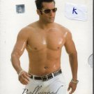 Bollywood Hunk - Salman Khan Hits  [6 Cds Set ]