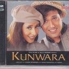 Kunwara - Govinda [2 Cds Set] USA Made Cd