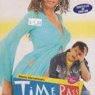Time Pass - Arjun punj, Himani shivpuri, Mona chopra [Dvd]