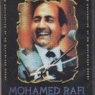 The Golden collection - MOhd rafi  [Dvd] Classic film Songs