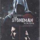 The Stoneman Murders - Kay Kay Menon , arbaaz Khan  [Dvd]