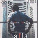 Gafla - sameer hanchate , Vikram Ghokle   [Dvd]