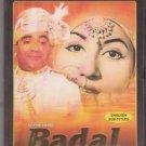 Badal - Prem nath , Madhubala  [Dvd] Samrat Released