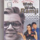 Wah wah ramji - Paresh rawal [Dvd]