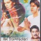 Bal Bramhachari Main Hoon Kanya Kunwari  [Dvd] 1st Edition Released