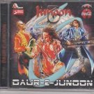 Junoon - daur E Junoon   [Cd] Bollywood Pop