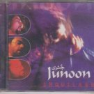 Junoon - inquilaab   [Cd] Pop - Holland  Made Cd
