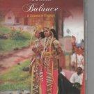 Bank Balance -Drama In English Performed At Sri Satya saibaba Ashram   [Dvd]