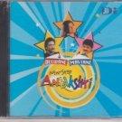 Deewane Mastane - non stop antakshri By Kumar sanu ,Udit narayan, Alka Y   [cd]