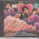 Diwani Diwani - Non Stop super Hits By Kumar Sanu , Udit Narayan & More  [cd]