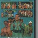 Premashrayam Drama  Performed in fornt of  Sri Satya saibaba    [Dvd]