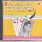 Choli Mein Gobhi Lehnge Mein baingun By Munni Ketkiwali & razia Begum [Cd]