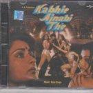 Kabhie Ajnabi The - Sandeep Patil   [cd]