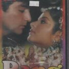 Rang - Kamal Sadhna , Ayesha Jhulka  [Dvd] 1st Edition Released