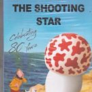 The adventures Of tintin - The Shooting Star - In english [Dvd] UK Animated