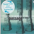 Passage to India  - As Heard in the Movie American Desi [Cd] By  sammy Chand