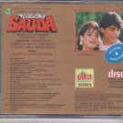 sauda Music :Aadesh Srivastava [cd] Made In India Ultra released