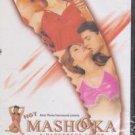 Hot mashooka - A Dangerous Lover[Dvd] Roshni Chopra,ganesh pardesi,Soniya