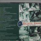 Bajate Raho -Sirf Hit Gane [cd] Songs Of Dor,Jazbaat,Corporate,Bohemia & More