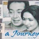 A Journey - Bhupinder Mitalee Singh   [2cd Set]