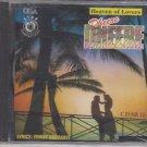 Heaven Of Lovers - Dheere Dheere - Ishrat Godharvi ,jafar Ali [Cd] Uk Made Cd
