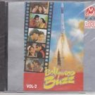 bollywood buzz Vol 2 [cd]Songs Od Guddu,Zamana Deewana,Karan Arjun,Pyar Pyar