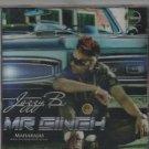 Mr Singh - Jazzy B - Maharaja cd]Hukam,Nakhro, Teer,Peenghe,Surrey,Rano,Maa,rabb