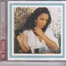 The 7 Series -Ashanti [Cd] 7 Songs from The Multi platinum album Ashanti