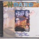 Dard - The Pain - sapna Mera toot gaya [2cds Set] Hits of Sentimental songs