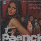 Paanch - Kay Kay Menon [Cd] Music ; Vishal Bhardwaj