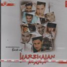 Best Of Harbhajan Mann [Cd]