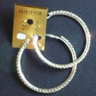 Anting anting for ear plastic 2