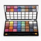 32 Color Professional Fashion Eyeshadow Palette